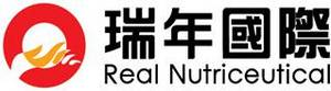 Real Nutriceutical Group Limited