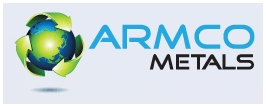 Armco Metals Holdings, Inc.