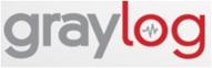 Graylog, Inc.