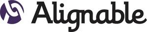 Alignable, Inc.