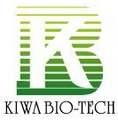 Kiwa Bio-Tech Products Group Corporation