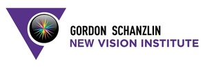 Gordon Schanzlin New Vision Institute