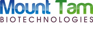 Mount Tam Biotechnologies