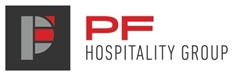 PF Hospitality Group, Inc.
