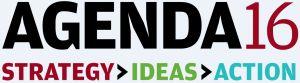 IDG Enterprise (publisher of CIO, Computerworld, CSO, InfoWorld, ITworld and Network World)