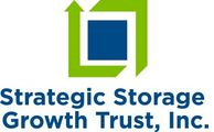 Strategic Storage Growth Trust