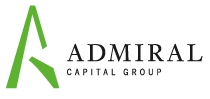 Admiral Capital Group