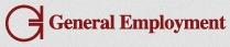 General Employment Enterprises, Inc.