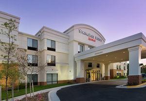 Alexandria Virginia hotel packages