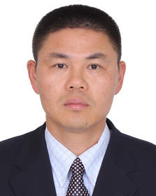 Huawei Chief Scientist Sean Ding