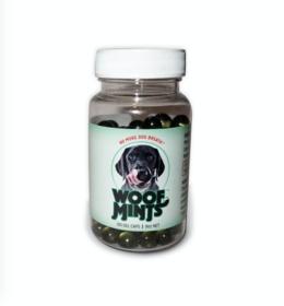 www.woofmints.com