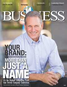Brand Catalyst Partners Featured in i4 Business Magazine