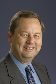 Paul Mockapetris