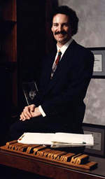 Glendale Plastic Surgeon Dr. Steven H. Turkeltaub