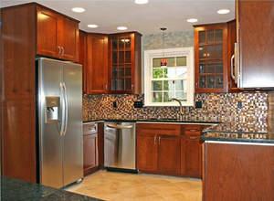 small condo kitchen remodel san diego