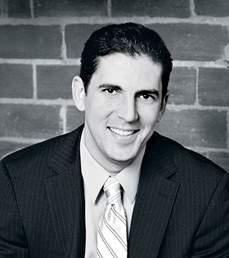 Houston and New York Dermatologist Dr. Paul M. Friedman