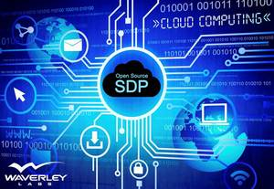Waverley Labs is focused on digital risk management and threat detection including the use of software defined perimeters (SDPs) as they apply to protecting critical infrastructure and applications -particularly from sophisticated DDoS attacks.