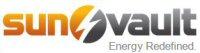 Sunvault Energy Inc.