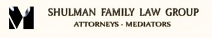Shulman Family Law Group