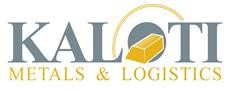 Kaloti Metals & Logistics