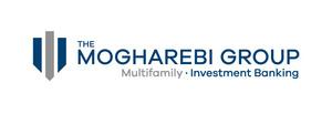 The Mogharebi Group