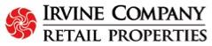 Irvine Company Retail Properties