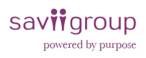Savii Group
