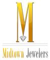 Midtown Jewelers, Inc.