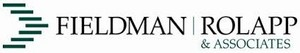 Fieldman, Rolapp & Associates