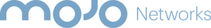 Mojo Networks, Inc.