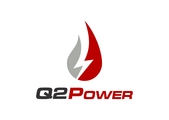 Q2Power Technologies, Inc.