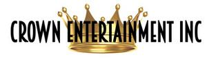 Crown Entertainment, Inc.