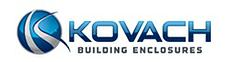 AV Capital; Kovach Building Enclosures