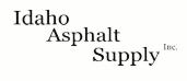 Idaho Asphalt Supply, Inc.