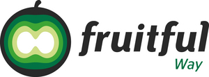 Fruitful Way