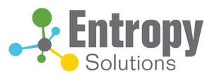 Entropy Solutions LLC