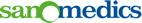 Sanomedics, Inc.