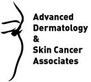 Advanced Dermatology and Skin Cancer Associates