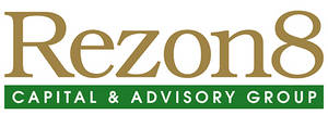 Rezon8 Capital & Advisory Group