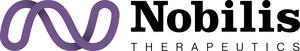 Nobilis Therapeutics