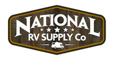 National RV Supply Co.