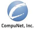 CompuNet; CliQr