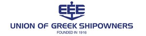 UNION OF GREEK SHIPOWNERS