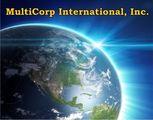 MultiCorp International, Inc.