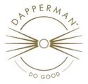Dapperman