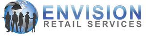 Envision Retail Services