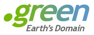 Dot Green Community, Inc.