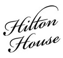 Hilton House Consign & Design, Inc.