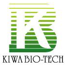 Kiwa Bio-Tech Products Group Corporation