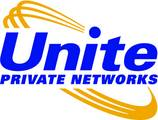 Unite Private Networks
